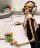 El Adicto al Trabajo: Workaholics