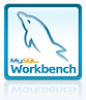 Drupal 7 Mysql Workbench